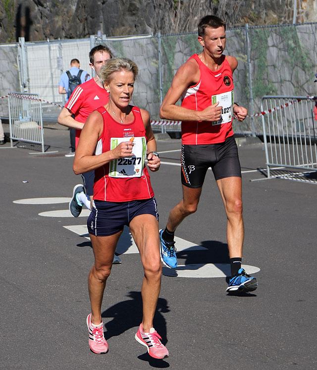 Halvmaraton8km_Rita_Nordsveen_4S7A0098.jpg