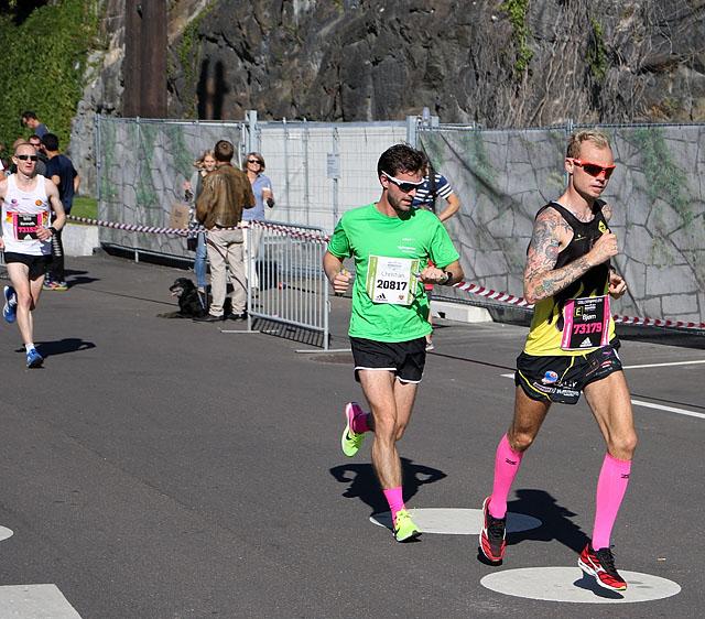 Halvmaraton8km_Tranger_og_Smedby_4S7A0034.jpg