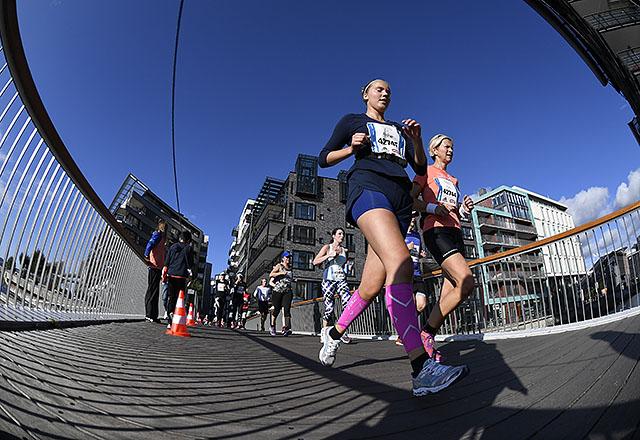 maraton-Anine-Netland-Hulloen_D5N1123.jpg