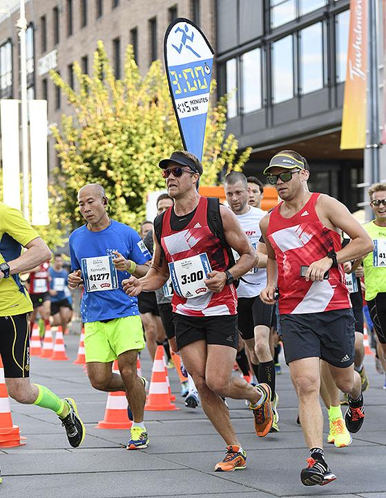 maraton-fartsholder-3timer_D5N0754.jpg
