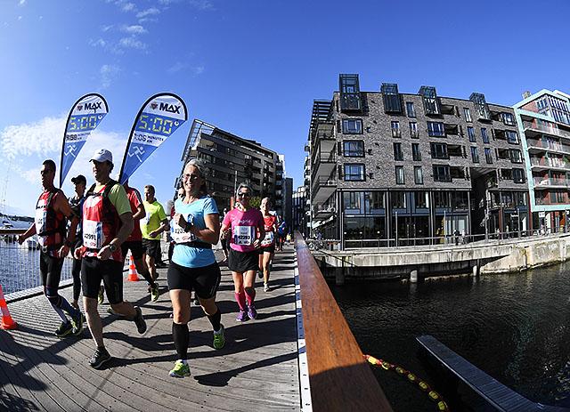 maraton-fartsholder-5-timer_D5N1271.jpg