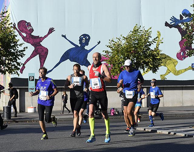 maraton-figurene-jubler_D5N0803.jpg