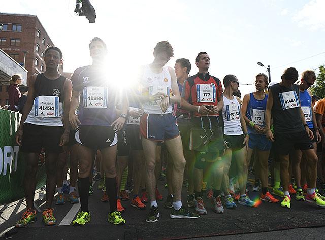 maraton-foer-start_D5N0226.jpg