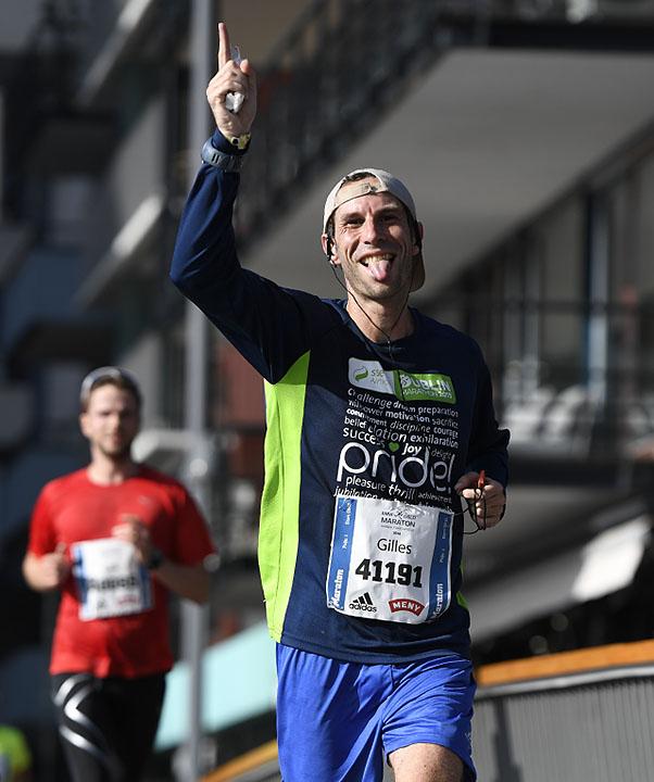 maraton-Gilles_D5N1941.jpg