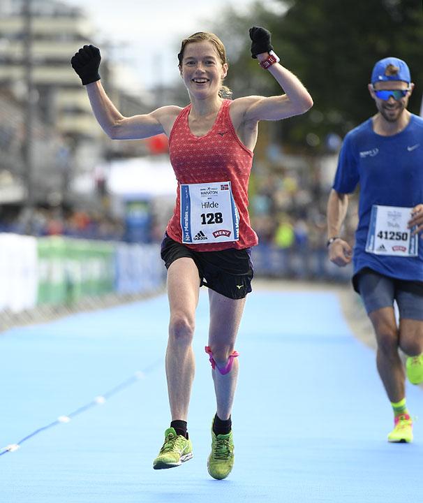 maraton-hilde-aders_D5N2510.jpg