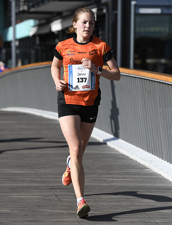 maraton-janne-vatnaland_D5N2008.jpg