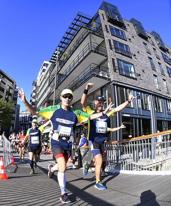 maraton-jubel_D5N1063.jpg