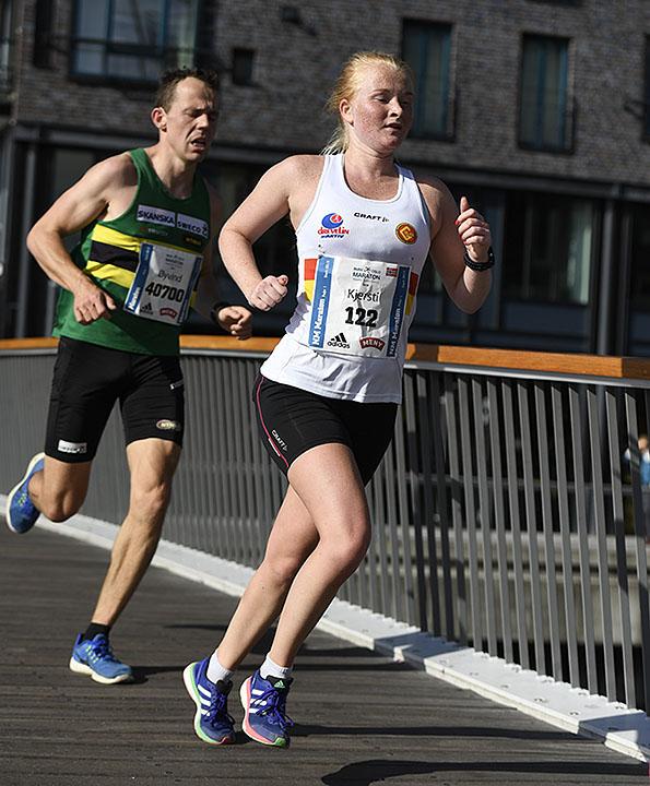 maraton-Kjersti-Fresvik_D5N1795.jpg