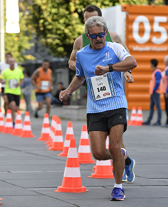 maraton-lars-doerum_D5N0713.jpg