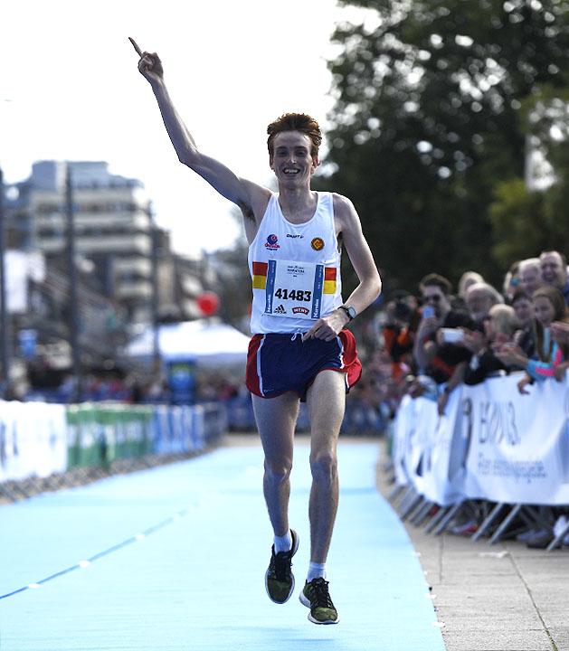 maraton-marius-vedvik_D5N2287.jpg