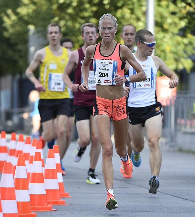 maraton-marthe-k-myhre_D5N0584.jpg