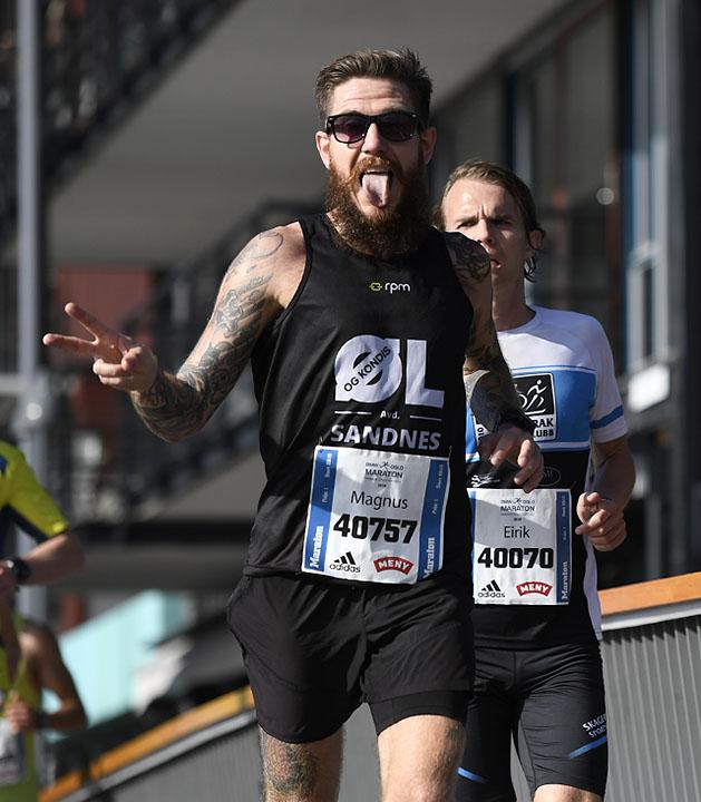 maraton-oel-og-kondis_D5N1927.jpg