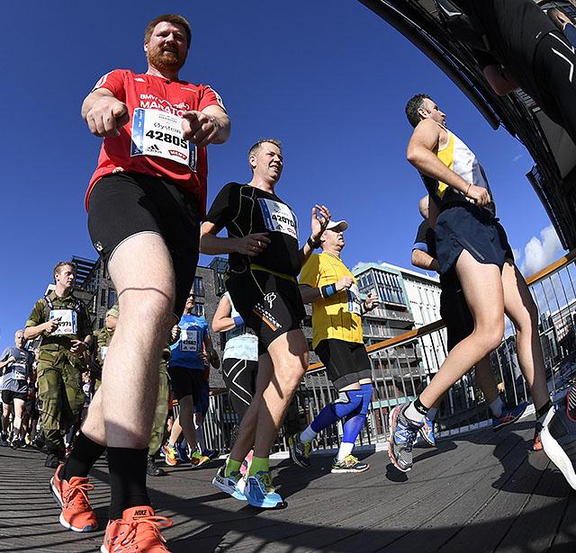 maraton-Oeystein-Mathisen_D5N1186.jpg
