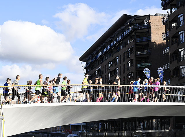 maraton-over-bru_D5N0995.jpg