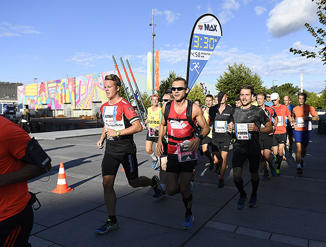 maraton-pushwagner-galleri-bak_D5N0828.jpg