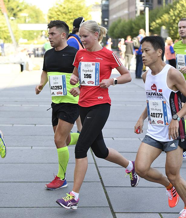 maraton-Ragnhild-Molland_D5N0759.jpg