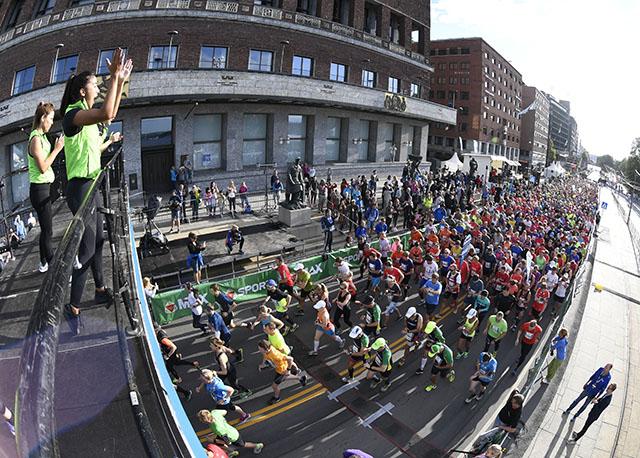 maraton-start_D5N0402.jpg