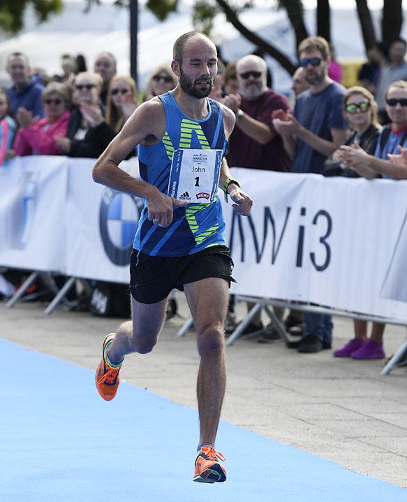 maraton-strupstad_D5N2364.jpg