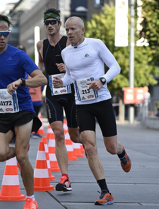 maraton-svein-vestoel_D5N0629.jpg