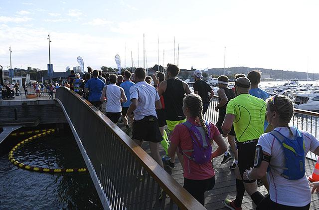 maraton-ved-Aker-brygge_D5N0884.jpg