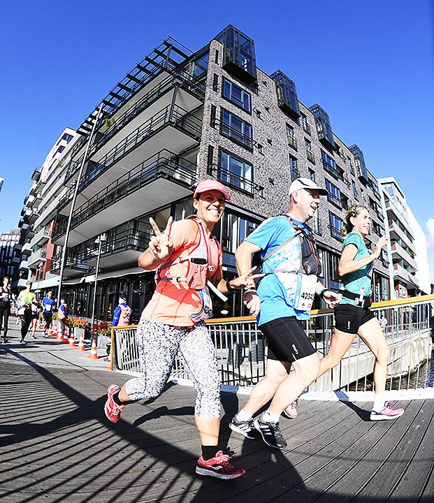 maraton-Victory_D5N1047.jpg