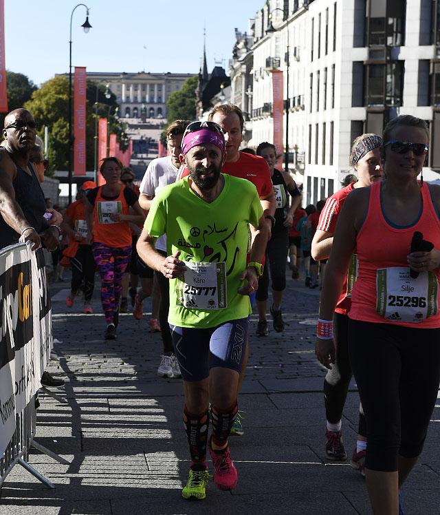 halvmaraton-Kaare-Lona-slottet_D5N4154.jpg