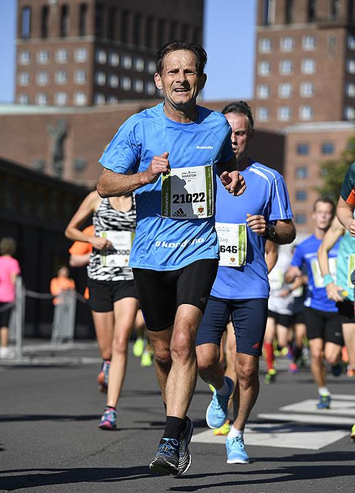 halvmaraton-Rolf-Bakken_D5N3372.jpg