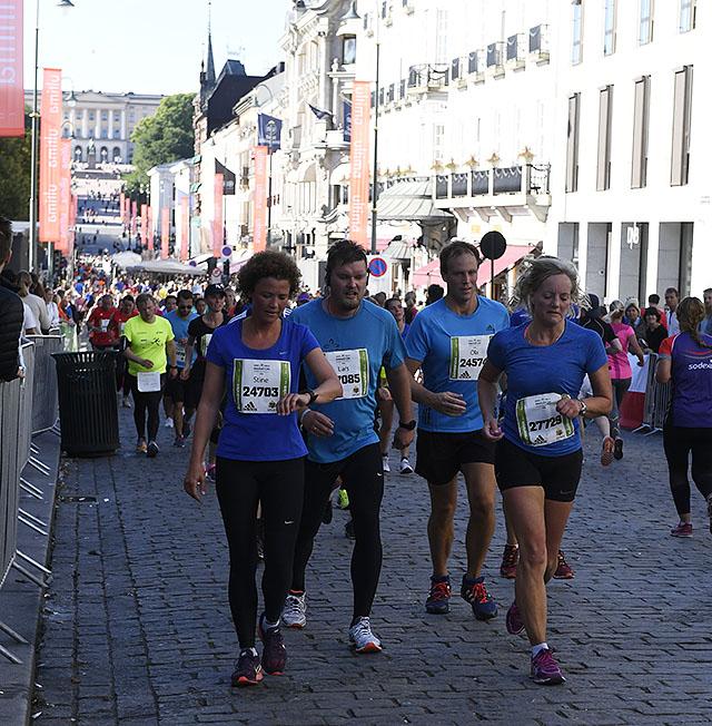 halvmaraton-slottet_D5N4136.jpg