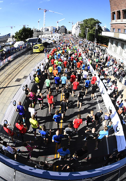 halvmaraton-start_D5N2808.jpg