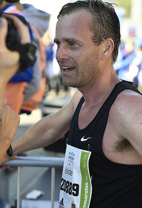 halvmaraton-tidl-landslagstrener-Krister-Soergaard_D5N4013.jpg