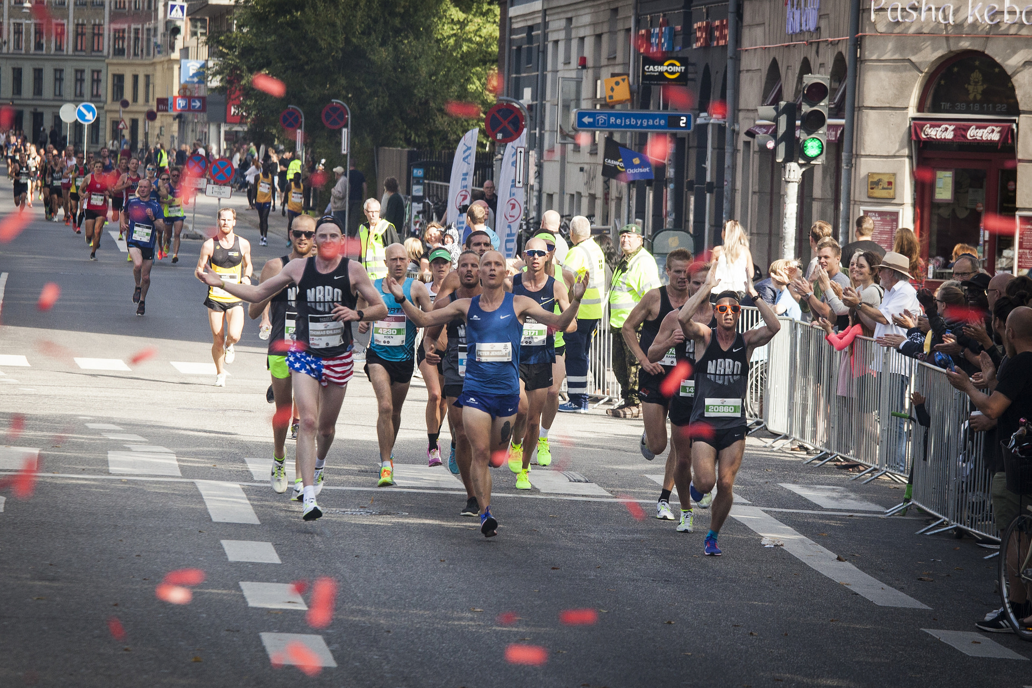 Copenhagen Half Marathon 2016 - 3.jpg
