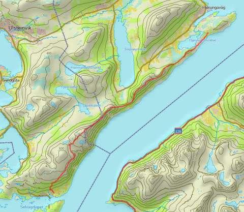 kart.jpg