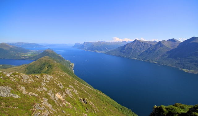 Vartdalsfjorden.jpg