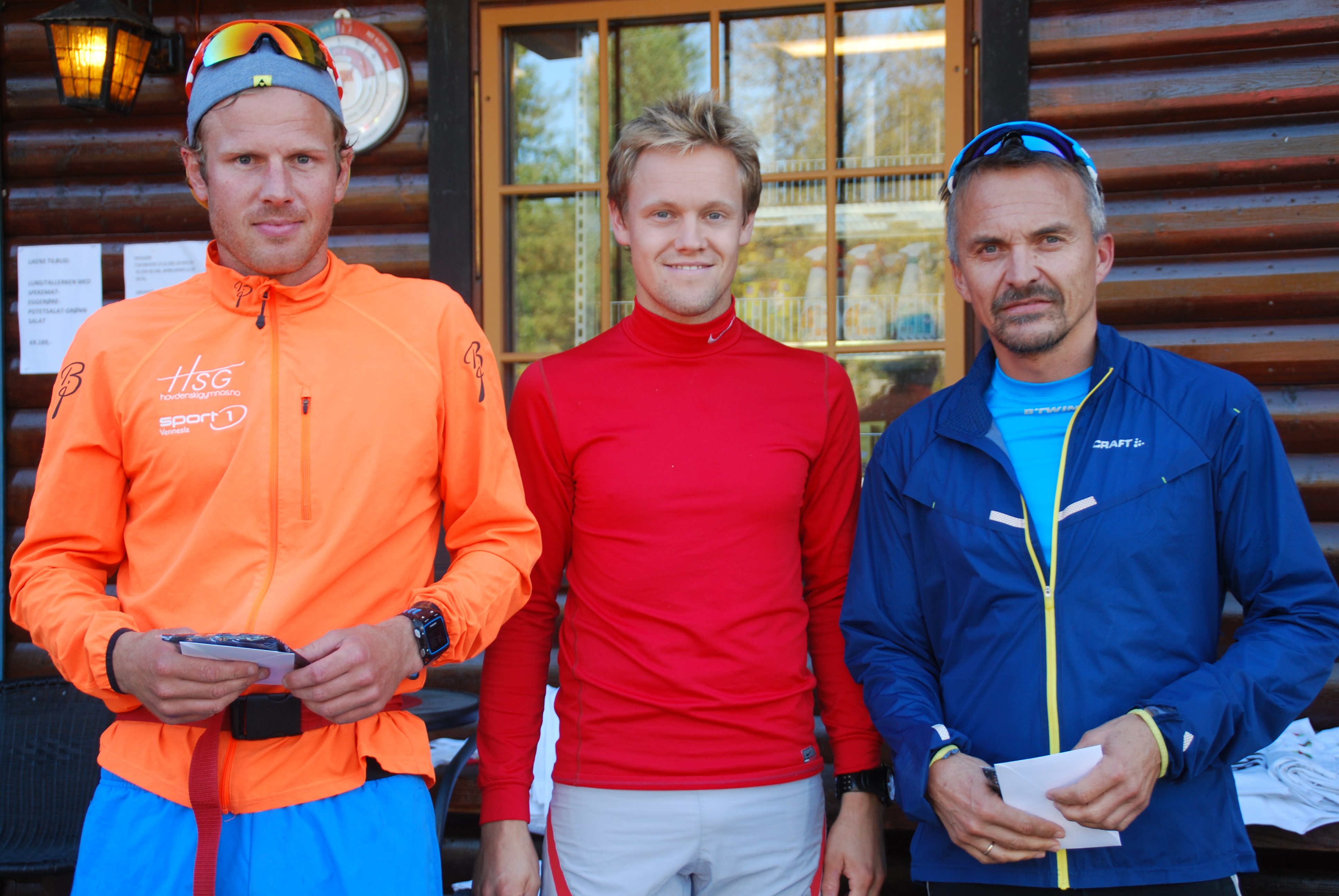 16.09.17 Bjødalskampen OPP - De 3 beste i herreklassen.jpg