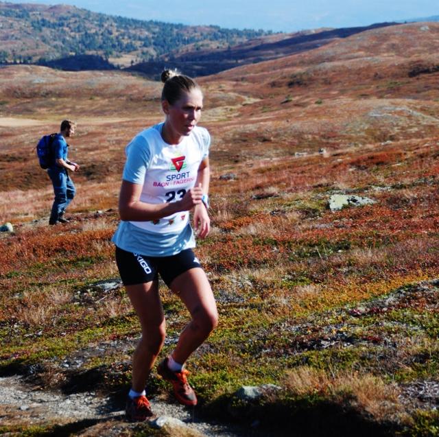 16.09.17 Bjødalskampen OPP - Elise Katrine Amdal - Vinner kvinneklassen (640x637).jpg