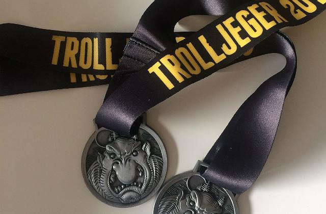 TrolljegerBergen_medalje.JPG