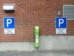 Parkering og ladeplass for EL-bil_250x188.jpg
