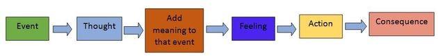 tabell 1.jpg