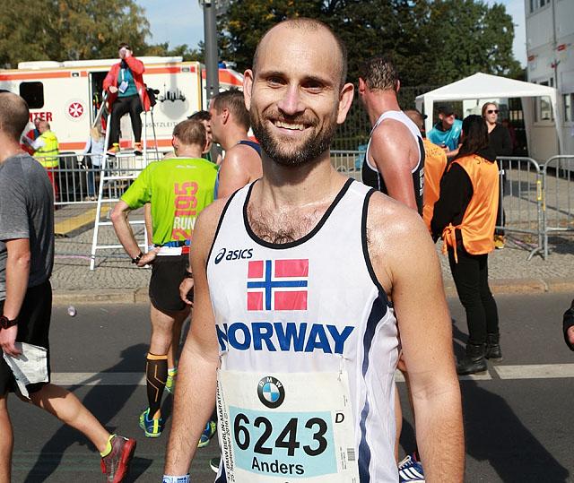 Anders_Arvesen_3-04-56_Norgesinglet_AZ3T3546.jpg