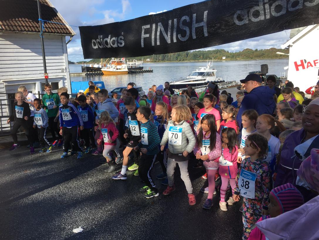 Barneløpet 1.jpg