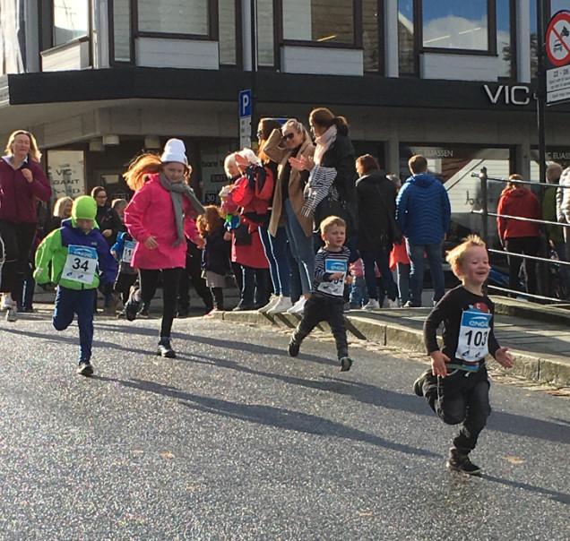 Barneløpet 2.jpg