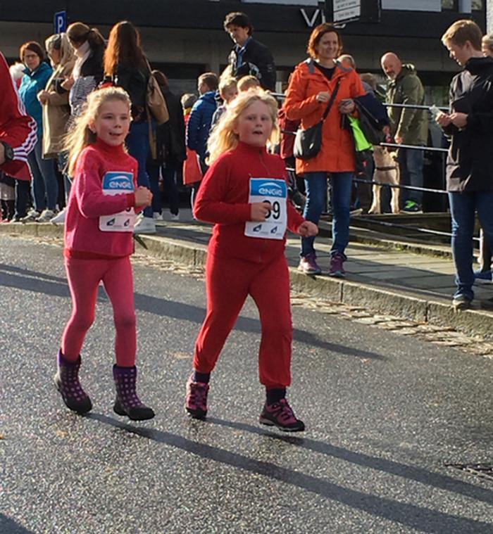 Barneløpet 3.jpg