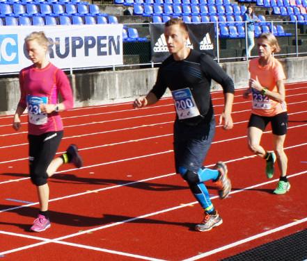 10 km - løpebilde 1.jpg