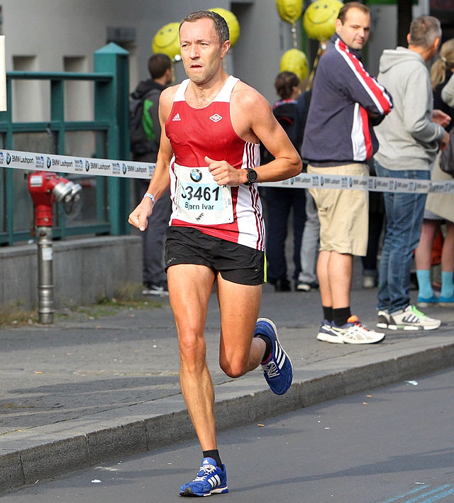 Bjoern_Ivar_Nilsen_15km_A20G8091.jpg