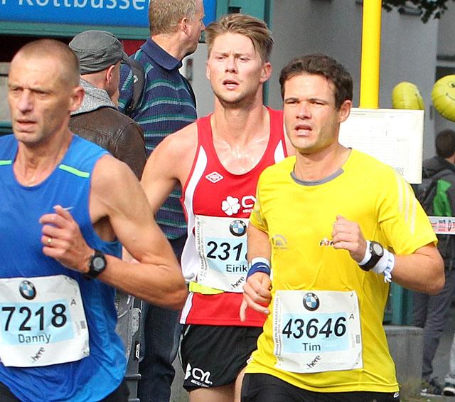 Eirik_Johannessen_15km_A20G8414.jpg