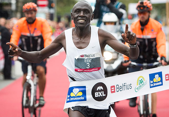 Brussel_Marathon_2016_SBEkering_vinner_640.jpg