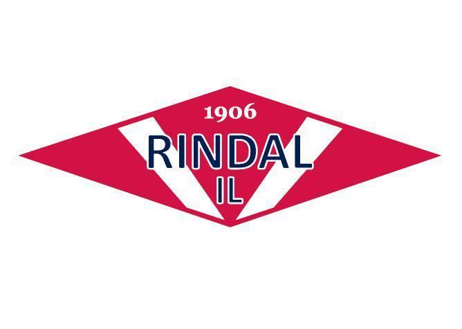 Rindal logo.jpg