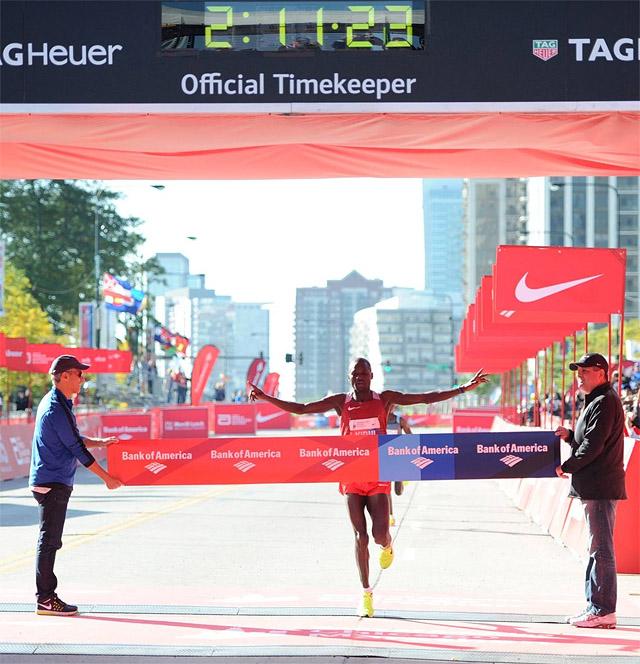 Abel_Kirui_Chicago_Marathon_2016_foto_arr.jpg