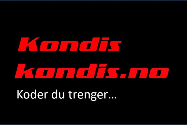 Kondis_medlemsfordeler[1]