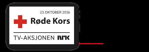 Logo Tv-aksjonen 2016.png